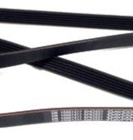 Engine 1990-95 Serpentine Drive Belt ZR1