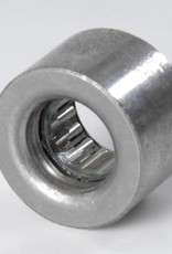 Driveline 1984-2001 Pilot Bearing 6 Speed