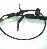 Driveline 1997-2004 Shifter Cable Automatic