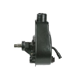 Steering 1963-74 Power Steering Pump with Reservoir Replacement