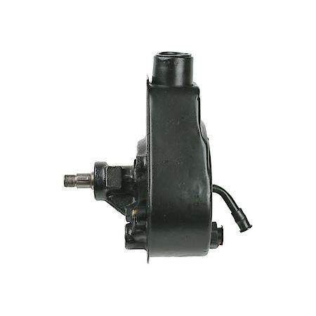 Steering 1963-74 Power Steering Pump with Reservoir Replacement