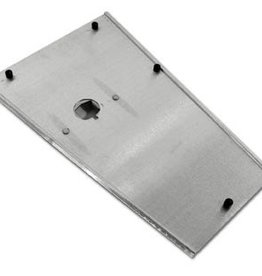 Electrical 1968-73 Antenna Ground Plate