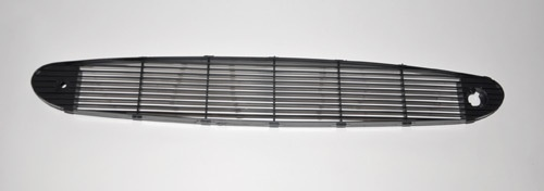 Interior 1997-2004 Windshield Defroster Grille