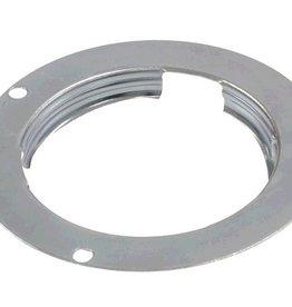 Steering 1963-82 Horn Button Emblem Retainer
