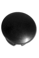 Body 1997-04 Wiper Arm Cap