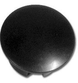 Body 1997-04 Wiper Arm Cap