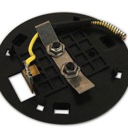 Steering 1984-87 Horn Contact