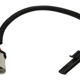 Ignition 1995-96 Distributor Wirning Harness