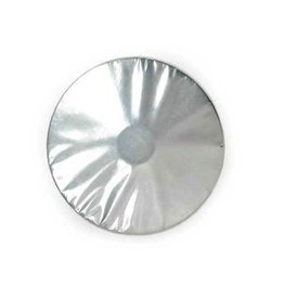 Accessories 1963-72 Air Cleaner Cover Protector