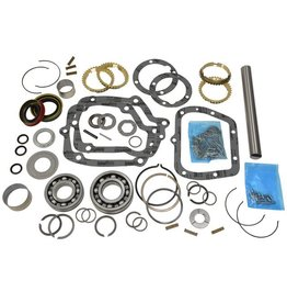 Driveline 1965-74 Transmission Rebuild Kit 4 Speed Muncie