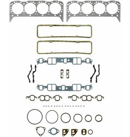 Engine 1975-80 Head Gasket Set