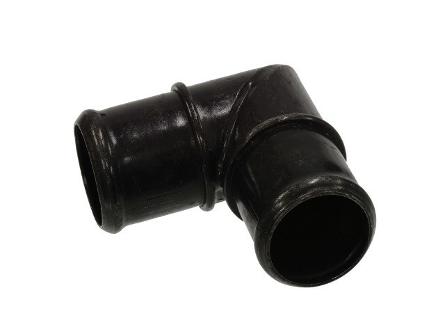 Fuel\Air 1965-74 Vent Tube Elbow