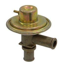 Heating\AC 1963-68 Heater Control Valve Correct wih A/C