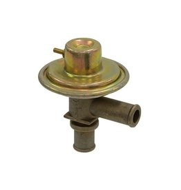 Heating\AC 1963-68 Heater Control Valve Correct wih A/C