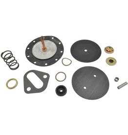 Fuel\Air 1958-65 Fuel Pump Rebuild Kit for 4445,4656-57