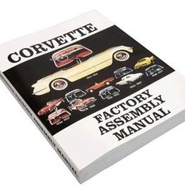 Books\Manuals 1971 Assembly Manual