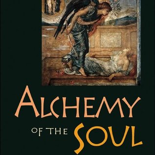 Hex Alchemy of the Soul