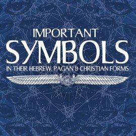 Hex Important Symbols