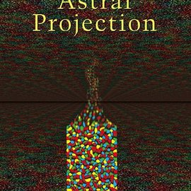Hex Art and Practice of Astral Projection