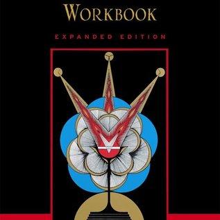 Hex Voudon Gnostic Workbook