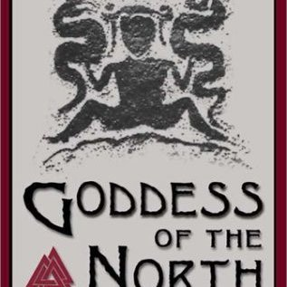 Hex Goddess of the North