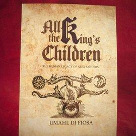 Hex All the Kingïs Children
