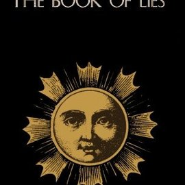 Hex Book of Lies (Revised)
