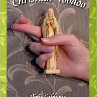 Hex Christian Voodoo