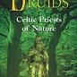 Hex Druids: Celtic Priests Of Nature (Us)