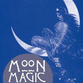 Hex Moon Magic