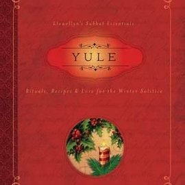 Hex Yule: Rituals, Recipes & Lore for the Winter Solstice