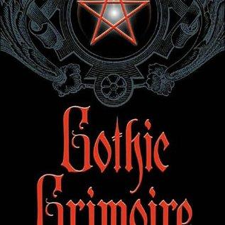 Hex Gothic Grimoire