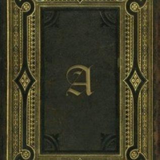 Hex The Gospel of Aradia