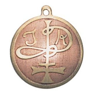 Hex Talisman for Happy Love and Friendship