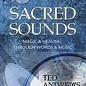 Hex Sacred Sounds