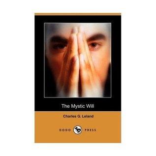 Hex Mystic Will (Dodo Press)