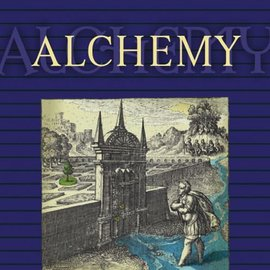 Hex The Weiser Concise Guide to Alchemy