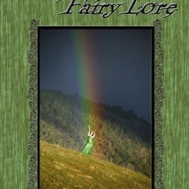 Hex Scottish Herbs and Fairy Lore