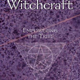 Hex Gay Witchcraft