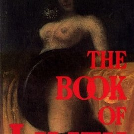 Hex The Book of Lilith