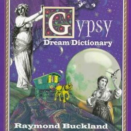 Hex Gypsy Dream Dictionary