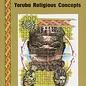 Hex Handbook of Yoruba Religious Concepts