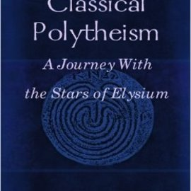 Hex Classical Polytheism: A Journey With the Stars of Elysium