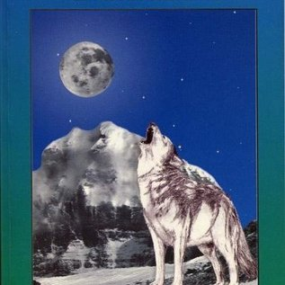 Hex Taming the Wolf: Full Moon Meditations