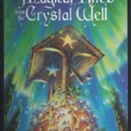 Hex Magical Rites From The Crystal Well