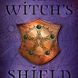 Hex The Witch's Shield: Protection Magick and Psychic Self-Defense