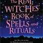 Hex The Real Witches' Book of Spells and Rituals
