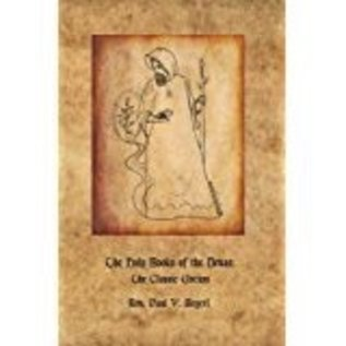 Hex The Holy Books of the Devas: The Classic Edition