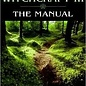 Hex Green Witchcraft: The Manual