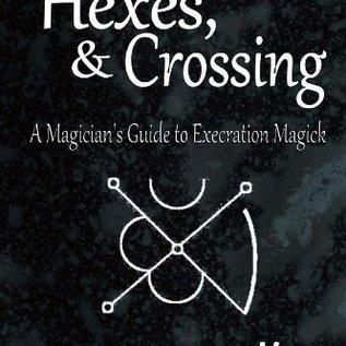 Hex Curses, Hexes, & Crossing